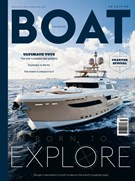 Showboats International Magazine 3/1/2019