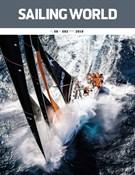 Sailing World Magazine 3/1/2019