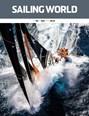 Sailing World Magazine | 3/2019 Cover