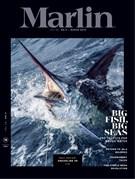 Marlin Magazine 3/1/2019