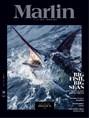 Marlin Magazine | 3/2019 Cover