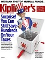 Kiplinger's Personal Finance Magazine | 3/2019 Cover
