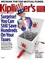 Kiplinger's Personal Finance Magazine | 3/2019 Cover