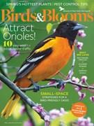 Birds & Blooms Magazine 4/1/2019