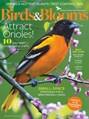 Birds & Blooms Magazine | 4/2019 Cover