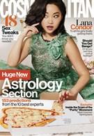 Cosmopolitan Magazine 3/1/2019