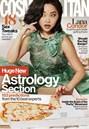 Cosmopolitan Magazine | 3/2019 Cover