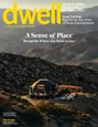 Dwell Magazine | 3/2019 Cover