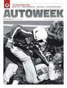 Autoweek Magazine 2/25/2019