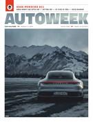 Autoweek Magazine 3/11/2019