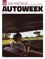 Autoweek Magazine | 3/25/2019 Cover