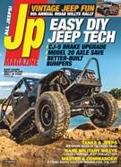 Jeep Magazine 5/1/2019