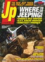 Jeep Magazine | 4/2019 Cover