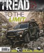 Tread | 3/2019 Cover