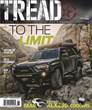 Tread | 3/2019 Cover