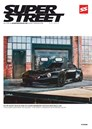 Super Street Magazine | 5/2019 Cover