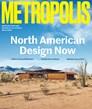 Metropolis | 3/2019 Cover
