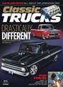 Classic Trucks Magazine | 5/2019 Cover