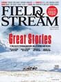Field & Stream Magazine | 2/2019 Cover