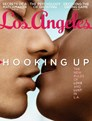 Los Angeles Magazine | 2/2019 Cover