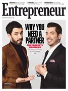Entrepreneur Magazine 3/1/2019