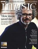 BBC Music Magazine 2/1/2019