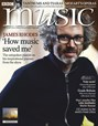 BBC Music Magazine | 2/2019 Cover