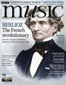 BBC Music Magazine 3/1/2019
