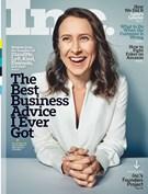 Inc. Magazine 3/1/2019