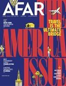 AFAR Magazine 3/1/2019