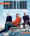 Espn The Magazine | 3/1/2019 Cover