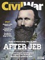 America's Civil War Magazine | 5/2019 Cover