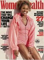 Women's Health Magazine | 4/2019 Cover