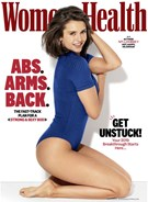 Women's Health Magazine 1/1/2019