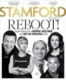 Stamford Magazine 1/1/2019