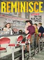 Reminisce Magazine   2/2019 Cover