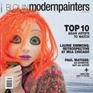 Modern Painters Magazine 3/1/2019