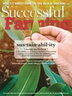 Successful Farming Magazine | 2/1/2019 Cover
