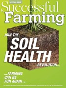 Successful Farming Magazine 3/1/2019