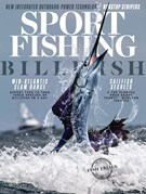 Sport Fishing Magazine 4/1/2019