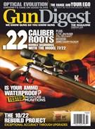 Gun Digest Magazine 2/1/2019