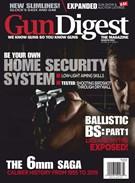 Gun Digest Magazine 3/2/2019