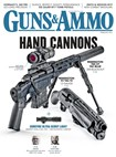 Guns & Ammo | 2/1/2019 Cover