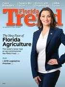 Florida Trend Magazine 3/1/2019