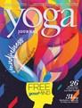 Yoga Journal Magazine | 3/2019 Cover