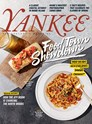 Yankee Magazine | 3/2019 Cover