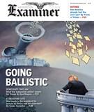Washington Examiner 12/11/2018