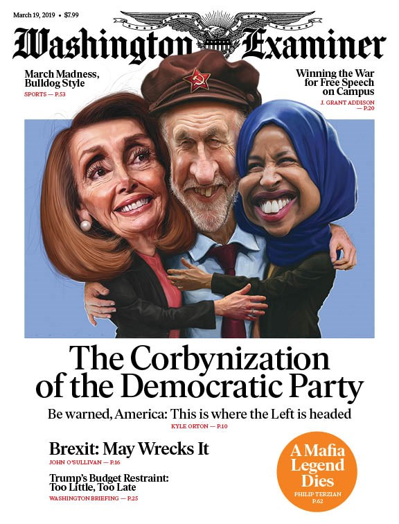 Best Price for Weekly Standard Magazine Subscription