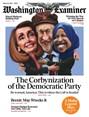 Washington Examiner | 3/19/2019 Cover