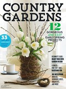 Country Gardens Magazine 1/1/2019